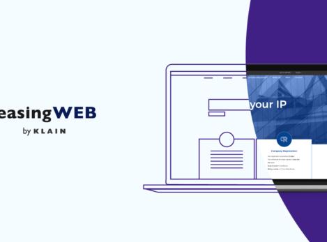 leasingweb